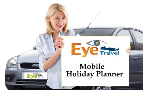 mobile-holiday-planner.jpg